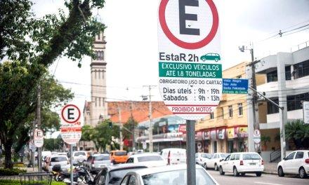Ressarcimento de danos a  veículos no EstaR é rejeitado