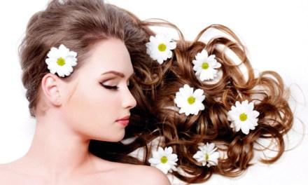 Use e abuse das ampolas de hidratação. Seus cabelos agradecem!