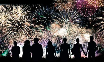 Confira algumas dicas de simpatias para o Ano Novo