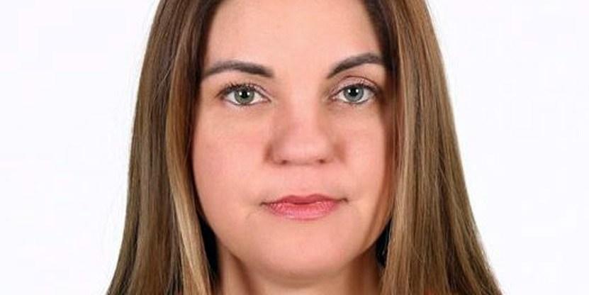 Das cinco vereadoras de Ourizona, uma é do Pros
