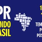 UFPR promove no dia 12 debate sobre opinião pública e pós-verdade