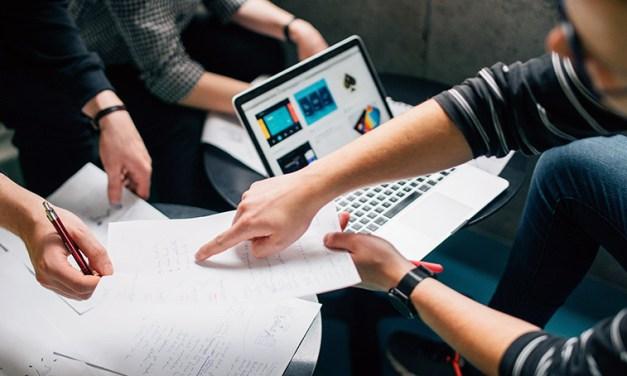 Carreira: site reúne análises de matérias de faculdades escritas pelos próprios alunos