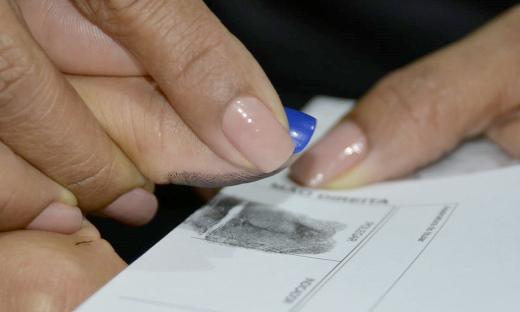 Núcleo de Identificação é implantado em Couto Magalhães nessa quarta-feira, 5