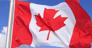 Kto może przyjechać do Kanady?
