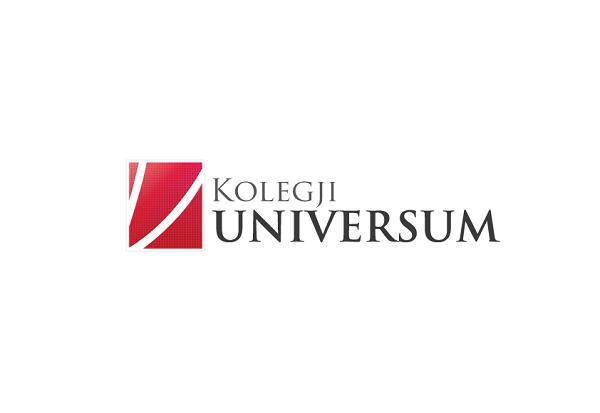Kolegji Universum dhe Maastrich University nënshkruajnë