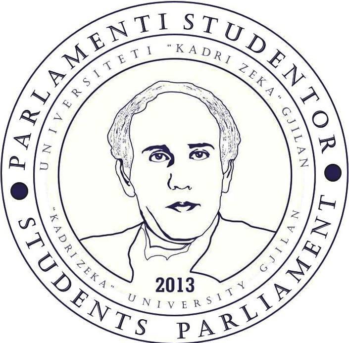 Parlamenti Studentor i UKZ-së kërkon bursa dinjitoze