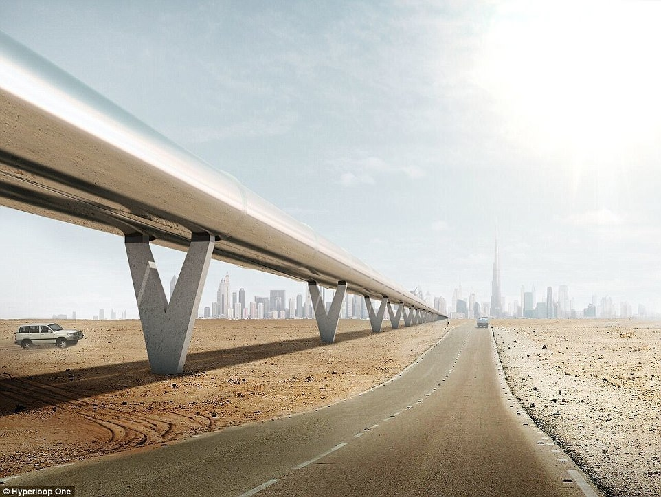 3A2B8B2A00000578-3915822-The_futuristic_city_state_of_Dubai_announced_a_deal_with_Los_Ang-a-23_1478646347404