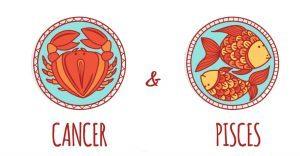 Gaforrja dhe Peshqit