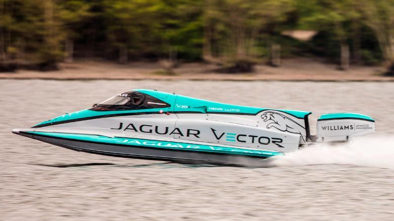 180619104450-jaguar-vector-3-exlarge-169