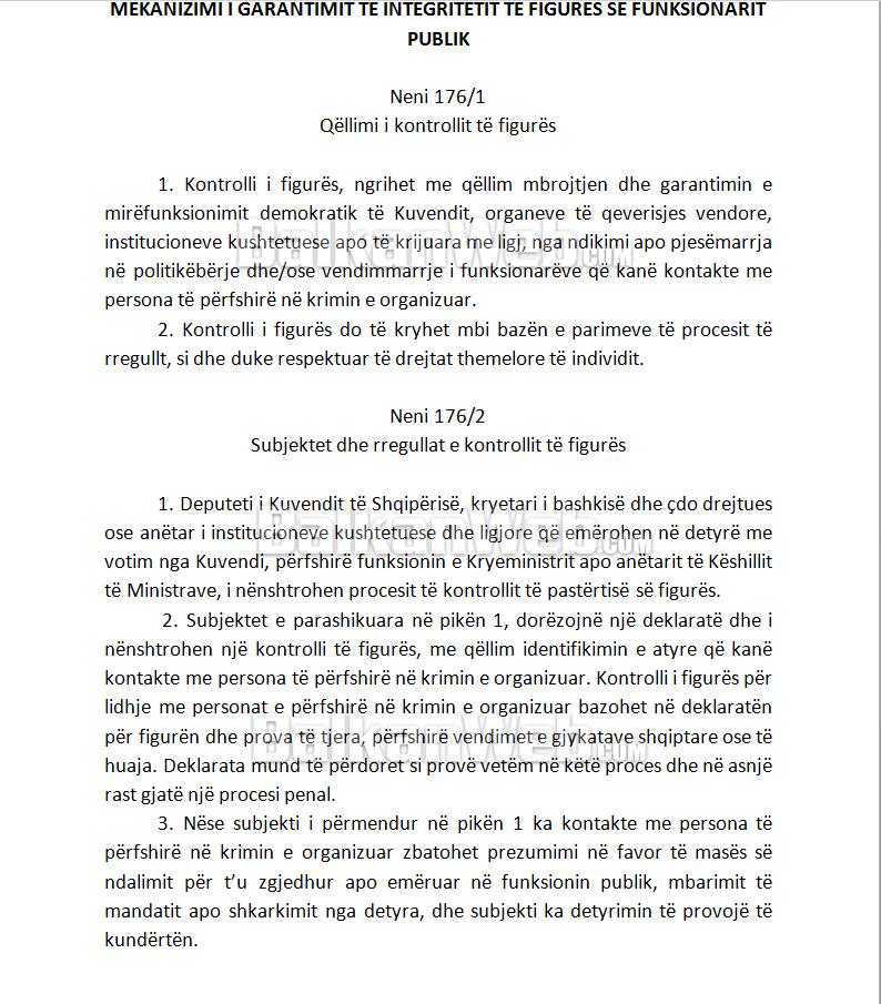 vetingu-ne-politike-3