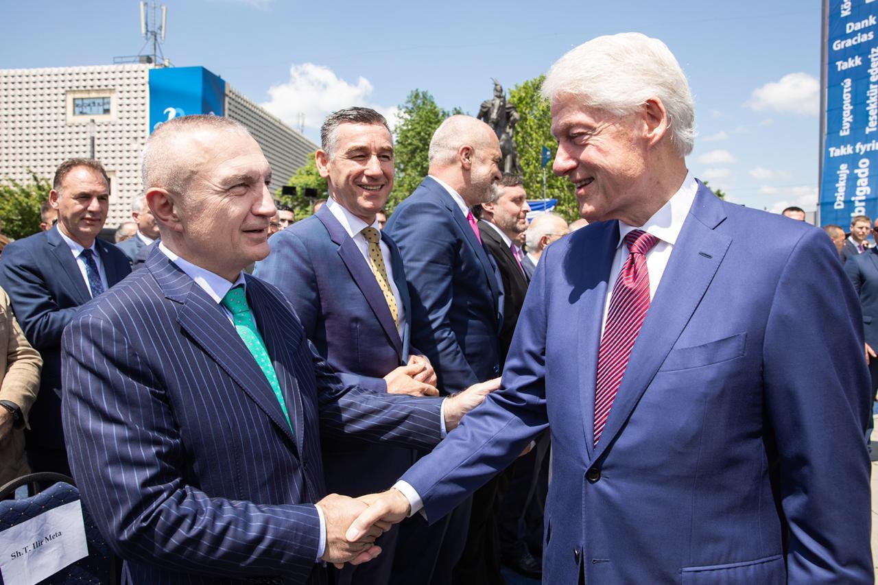 20-vjetori-kosove (22)