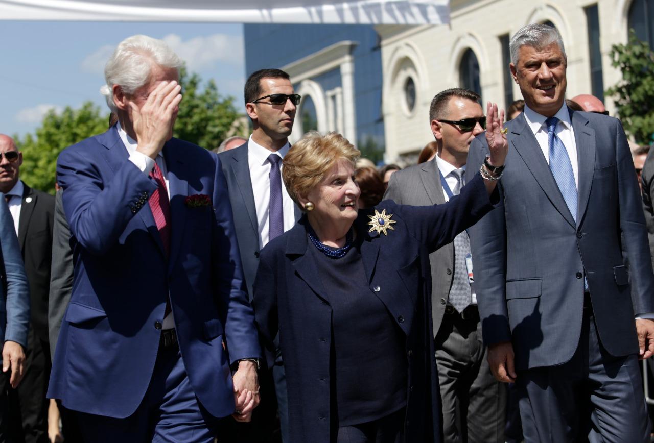 20-vjetori-kosove (36)