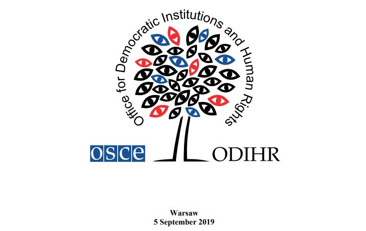 Analiza e dokumentit/ OSBE-ODIHR: Nuk ishin zgjedhje