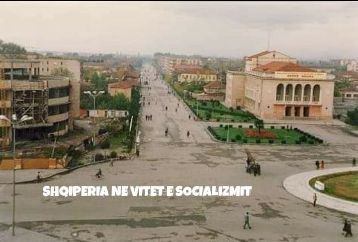 Shqiperia10
