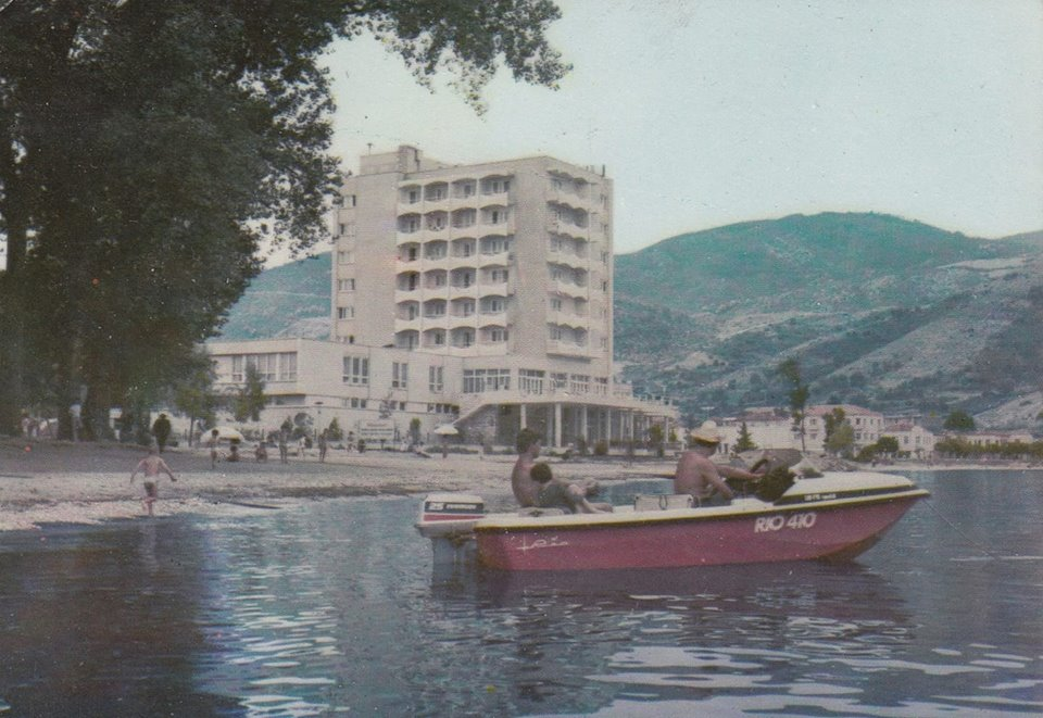 Shqiperia8