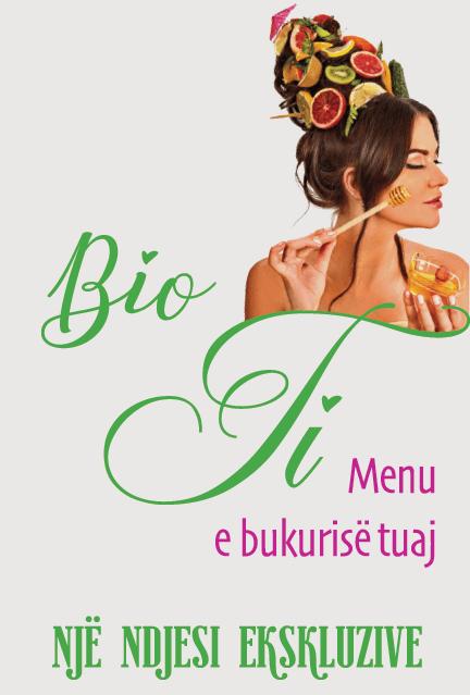Bio 1