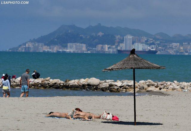 Plazh Durres