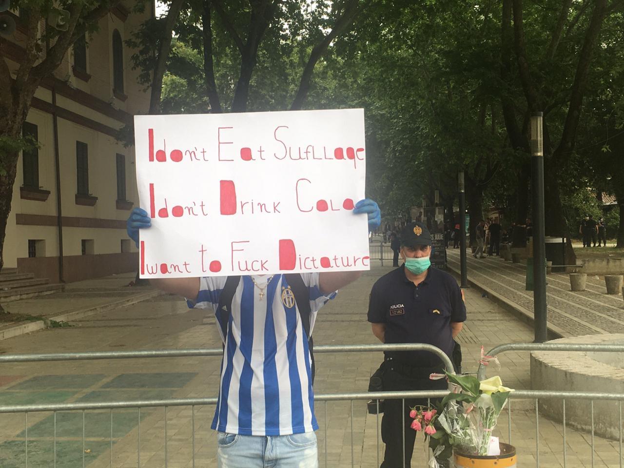 protesta4
