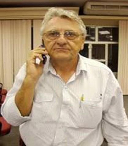JOÃO ALBERTO1