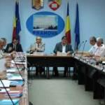 PRAHOVA/Ordinea de zi a şedinţei Consiliului Judeţean din data de 27 octombrie 2011