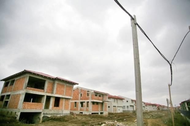 PLOIEŞTI/140 de locuinţe ANL vor fi repartizate anul viitor. Află până când poţi depune dosarul