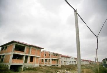 PLOIEŞTI/Lista beneficiarilor de locuinţe pentru tineri se modifică. Află pe ce loc te mai afli