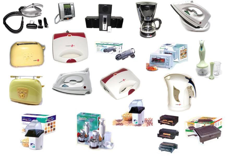 Campanie cu premii, de colectare a aparatelor electrice vechi, la Ploieşti