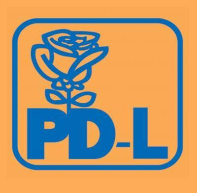 ALEGERI LOCALE/Candidaţii PDL la funcţia de primar din toate localităţile prahovene