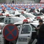19 poliţişti de la IPJ Prahova cercetaţi de Corpul de Control