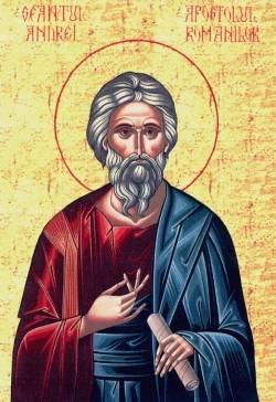 Roberta Anastase vrea ca 30 noiembrie, de Sfântul Andrei,  să fie zi liberă