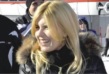 PDL Prahova o susţine pe Roberta Anastase