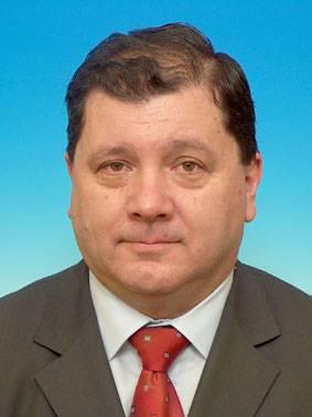 Adrian Semcu a fost demis. Mircea Roşca este preşedintele interimar al PNL Prahova