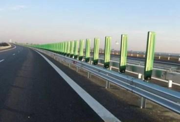 Banca Mondială se implică în proiectul autostrăzii Ploiești-Brașov