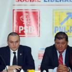 PNL Prahova ia distanță de PDL/Viceprimăriţa Cătălina Bozianu şi directorul RASP Răzvan Lungu şi-au dat demisia din Primăria Ploiești