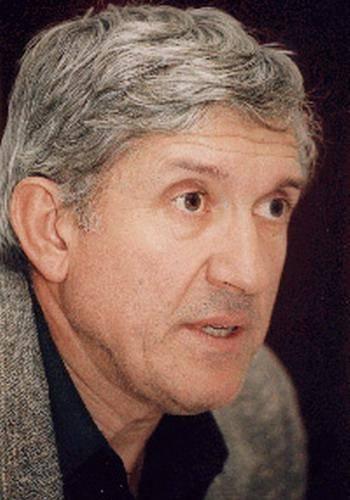 Mircea Diaconu îşi dă demisia de la conducerea teatrului Nottara