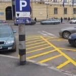 Românii și turcii se bat la Ploiești cu bâte și pistoale pe un loc de parcare