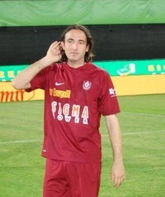 Astra nu a mai putut s-o ajute pe Dinamo
