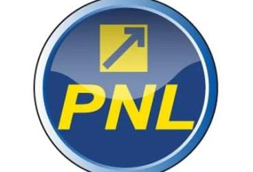 Vezi primul comunicat oficial al noii conduceri PNL Prahova