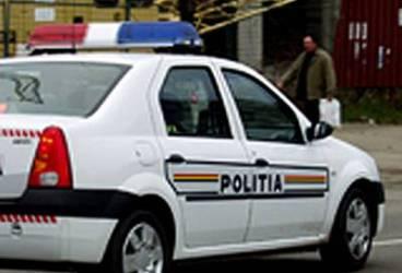 Consiliul Local al comunei Ariceștii Rahtivani cere ministrului de interne reînființarea postului de poliție