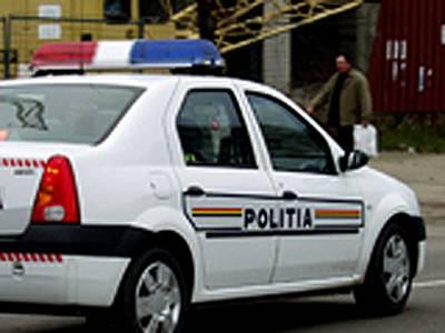 politia-echipaj-auto