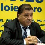 Nici Adrian Semcu, nici ceilalţi trei liberali nu şi-au dat demisiile