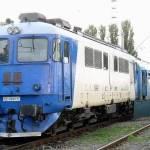 Circulația trenurilor în minivacanța 30 noiembrie – 2 decembrie 2018