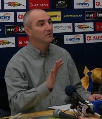 De ce nu au făcut Astra şi SC FC Petrolul conferinţele obişnuite săptămânale?!