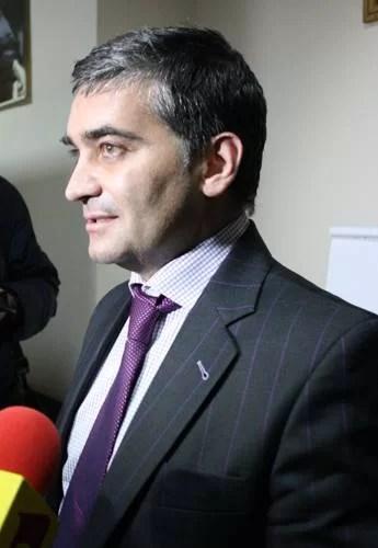 Primarul oraşului Sinaia a promis că într-o săptămână va da drumul la telegondolă