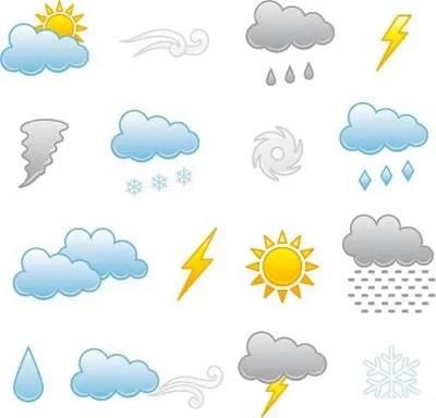 METEO/Află cum va fi vremea în weekend