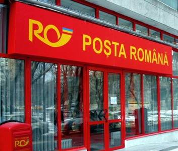 Poştaşii din Prahova ies în stradă
