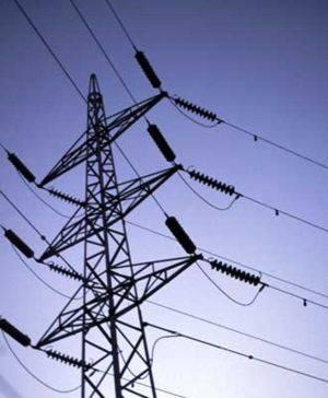 Oraşul Breaza a rămas fără curent. Electrica se află în handicap de reacţie şi de comunicare