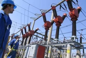 Vezi comunicatul oficial al Electrica privind situaţia din Breaza