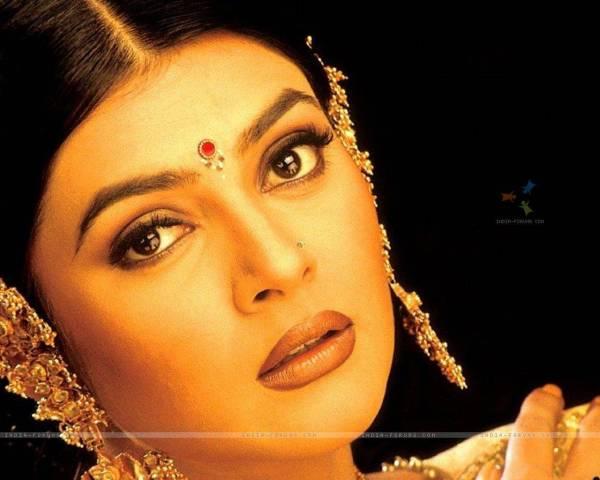 UPC îşi completează grila cu o lansare în premieră – pachetul Bollywood