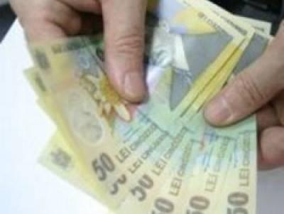 Zeci de mii de români au rămas fără ajutoarele sociale